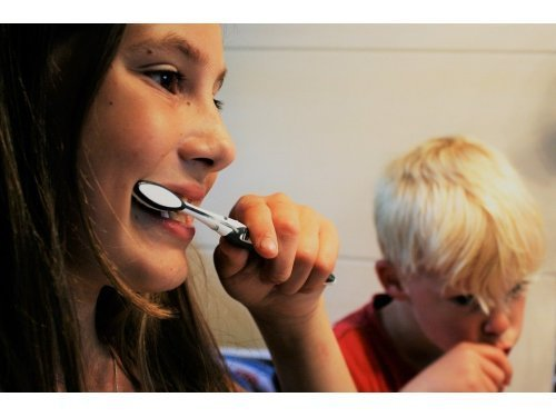 Clínica Dental Pacífico Dent