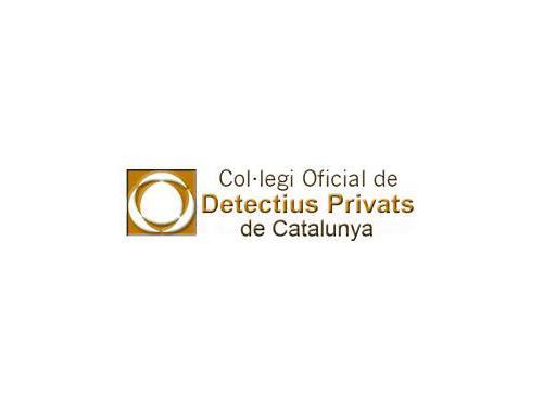 Ramos Detectives