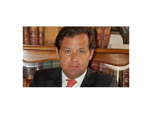 Cesareo Guerra