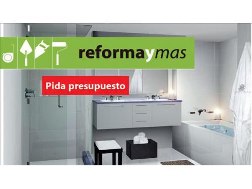 Reforma y Más