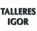 Talleres Igor