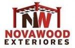 Novawood Exteriores