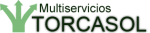 Multiservicios Torcasol