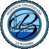 Logotipo La Buhaira