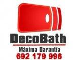 Decobath
