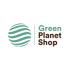 greenplanetshop