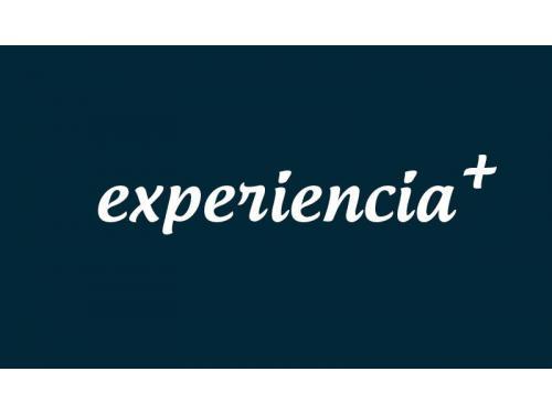 In Diem Abogados Sevilla Experiencia