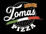 Tomás Pizza