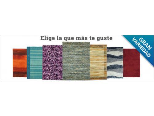 alfombras online
