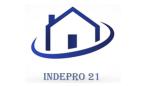 Indepro Siglo 21