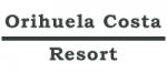 orihuela costa resort