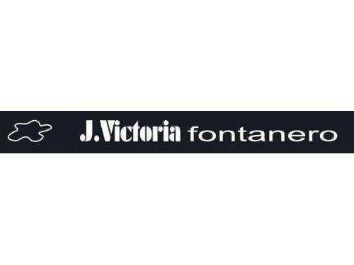 Jvictoria Fontanero