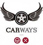 Carways
