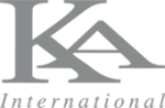 KA International Alcobendas