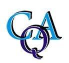 CQA Reformas