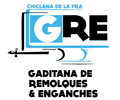 Gaditana de Remolques y Enganches