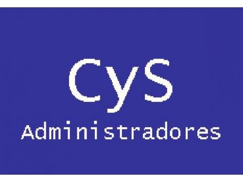 CyS Administradores de fincas