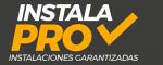 Instala Pro