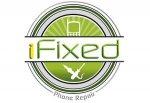 iFixed