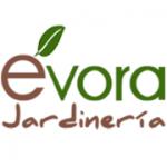 EVORA JARDINERIA