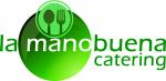 La Manobuena Catering