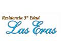 Residencia Las Eras