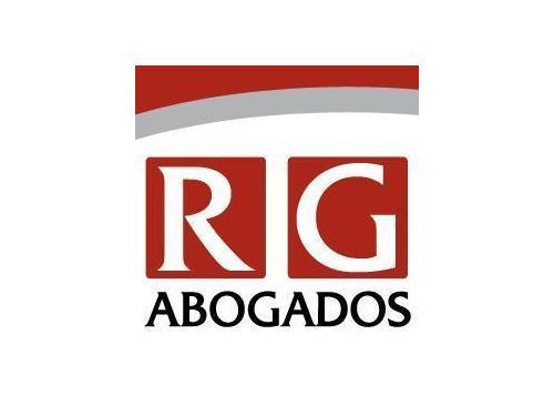 RG ABOGADOS