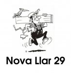 Nova Llar 29