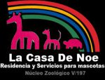 La Casa de Noé