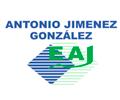 Excavaciones Antonio Jiménez