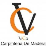 Carpintería de Madera Vico