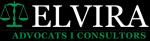 Elvira Advocats
