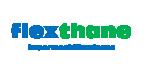 flexthane impermeabilicaciones