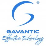 Logo Gavantic