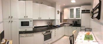 Muebles de cocina en Asturias | Citiservi