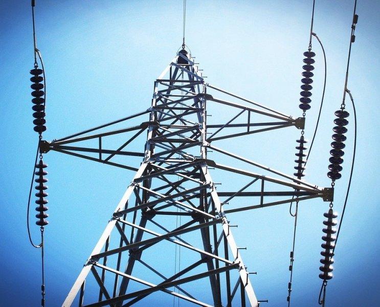 Instalaciones Eléctricas Antonio Suero