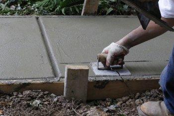 Construcciones y Mantenimientos Cortes