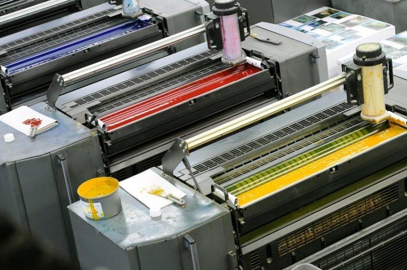 TILC Imprenta