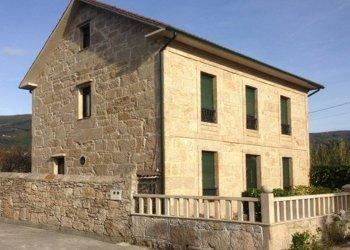 Coruña Rehabilitaciones