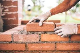 Construcciones y Reformas Sempere