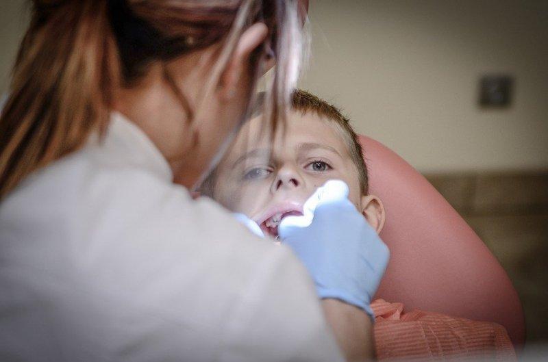 Clínica Dental Villa de Paracuellos
