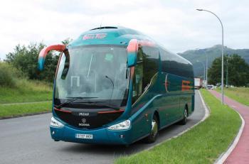 Goco Tour Auto