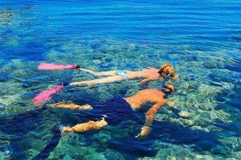 Ocean People Canarias