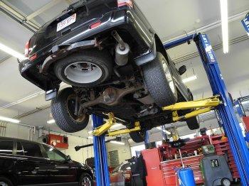 Juscar Automotive