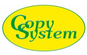 Copy System