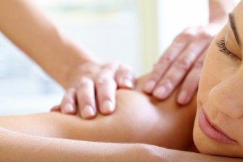 Core Fisioterapia