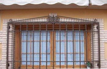Cerrajería Camacho