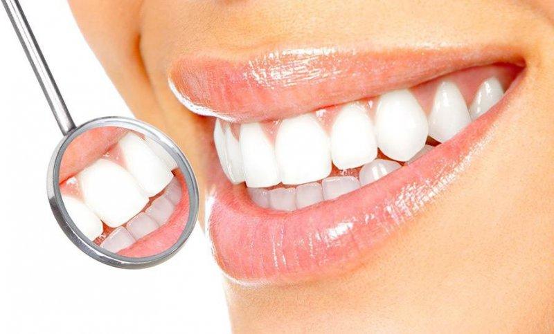 Clínica Dental Clara Santos