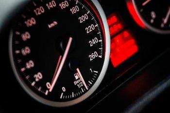 motorsports el chicharrero