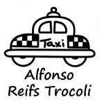 Alfonso Reifs Trocoli